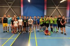 2020_08_22-bk-arion-praha-badminton-kemp-praha-jeremi